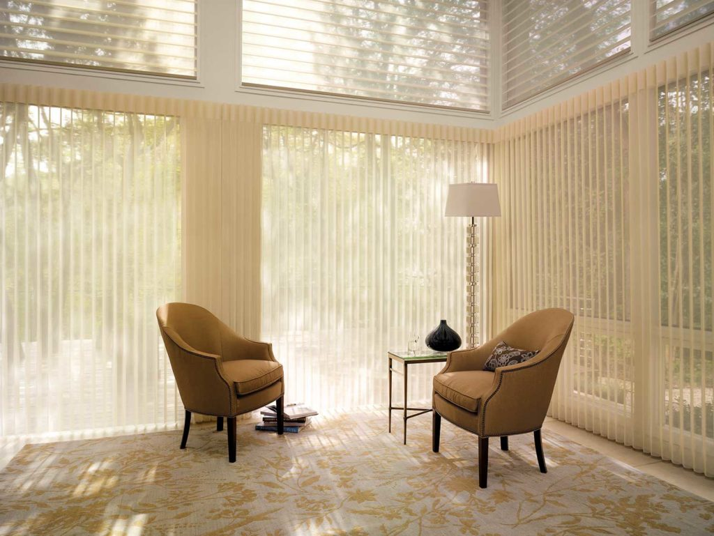 Curtains Shutters Amp Blinds In Gilbert Az Athena S